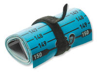 Daiwa Roll Up Measuring Tape -  - 4027093666094 - 1