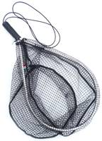 Dida Rubber Mesh River Net -  - 6430010613114 - 2