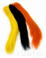 Fox Squirrel Tail -  - 40500100014 - 1