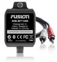 Fusion Marine Bluetooth Module MS-BT100 -  - 9419523302644 - 1