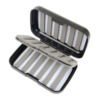 Grimman Pocket Fly Box - Perhorasiat - 6438407003074 - 1