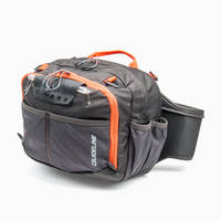 Guideline Experience Waistbag Large -  - 7033840134584 - 1