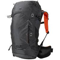 Jack Wolfskin EDS Dynamic Pro 38 Pack - Reput - 4055001397464 - 1