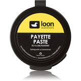 Loon Payette Paste -  - 782420000104 - 2
