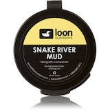 Loon Snake River Mud -  - 782420002474 - 2