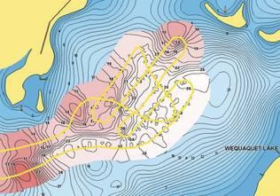 Järvikartat