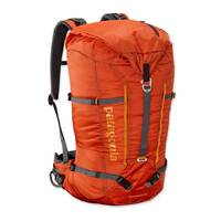 Patagonia Ascensionist Pack 45L - Reput - 30100000014 - 1