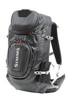 Simms G4 Pro Backpack -  - 694264327524 - 1