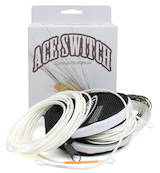 Vision Ace Switch -  - 6417512820264 - 3