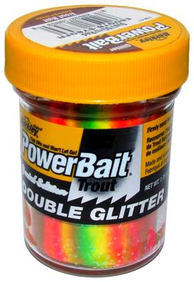 Berkley-Powerbait-Glitter-TroutBait-35007000024-Double-Glitter-Syel-SGrn-Red-2.jpg