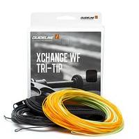 Guideline Xchange Tri-Tip - Switch-perhosiimat - 7033840129375 - 1