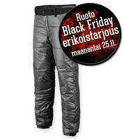 Didriksons Gale Pants - Housut - 7332627633525 - 1