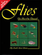 Flies - The Best One Thousand - Kirjat - 9781878175205 - 1