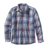 Patagonia M's L/S Gone Again Shirt - Paidat - 887187342945 - 1