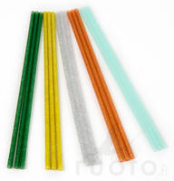 Pike Tubing 5mm -  - 402501000855 - 1