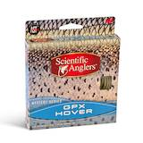 Scientific Anglers Mastery GPX Hover - Uppok�rkiset/-p�iset - 051141357195 - 1