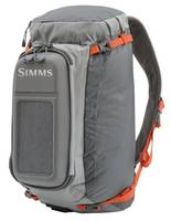 Simms Waypoints Sling Pack Large -  - 694264293355 - 1