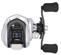 Daiwa Strikeforce 4i - Matalaprofiiliset hyrräkelat - 043178572566 - 1