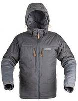 Guideline Alta Loft Jacket -  - 7033840128736 - 1