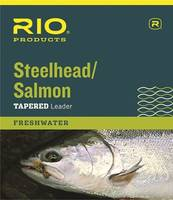 Rio Steelhead/Salmon Leader -  - 730884544726 - 1