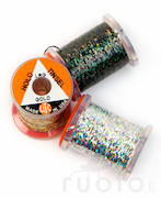 UTC Holo Tinsel Large -  - 40300300066 - 1