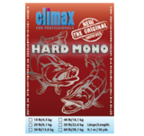 Climax Hard Mono Leader -  - 4048855098267 - 1