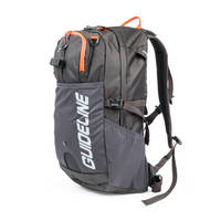Guideline Experience Backpack -  - 7033840134577 - 1
