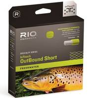 Rio InTouch OutBound Short Float/Inter -  - 730884210607 - 1