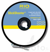 Rio SlickShooter 115ft -  - 730884204897 - 1