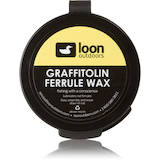 Loon Graffitolin Ferrule Wax -  - 782420002108 - 2