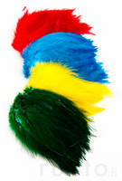 Neck Hackle Strung -  - 40450300088 - 1