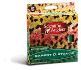 Scientific Anglers Mastery Expert Distance 120ft Orange #5 Competition -  - 051131546738
