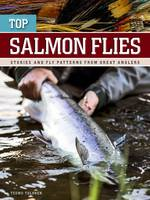 Top Salmon Flies -  - 8782726879208 - 1