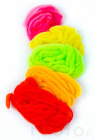Glo-Bug Egg Yarn -  - 4030050059 - 1