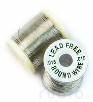 Lead Free Wire -  - 053526253016 - 1