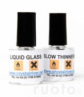 Liquid Glass -  - 0705397051009 - 1