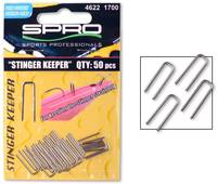 SPRO Stinger Keeper -  - 8716851275499 - 2