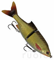 Savage Gear 3D Roach Shine Glider -  - 3400300069 - 1