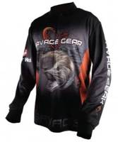 Savage Gear Tournament Jersey -  - 5706301508249 - 1