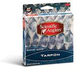 Scientific Anglers Mastery Tarpon Float -  - 051131546479