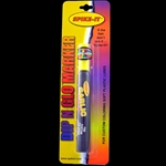 Spike-It Dip-N-Glo Marker Garlic -  - 738643130029 - 1
