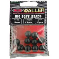 Spro Big Soft Beads 12mm 10pcs -  - 8716851236889 - 1