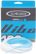 Vision Vibe 100 Float -  - VR4F - 1