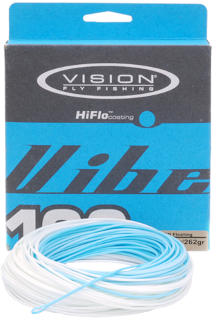 Vision-Vibe-100-Float-VR4F-1.png