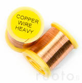 Veniard Copper Wire Heavy -  - CopperwireHeavy - 1